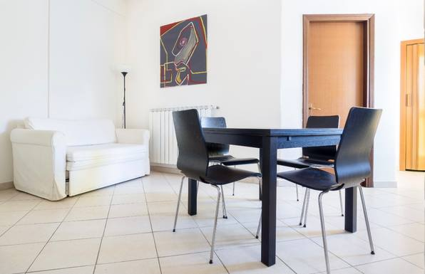 Bostadsbyte i Italien,Narni, Umbria,New home exchange offer in Narni Italy,Home Exchange Listing Image