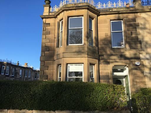 Koduvahetuse riik Suurbritannia,Edinburgh, Edinburgh,Victorian family home in Edinburgh,Koduvahetuse kuulutuse pilt