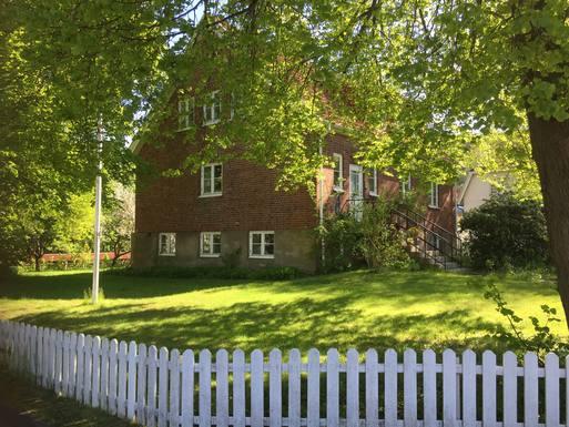 Home exchange in Sweden,Jonsered, Sverige,Large house near Gothenburg, Sweden,Home Exchange  Holiday Listing Image