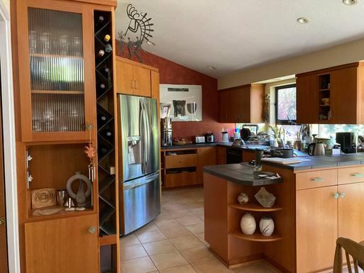 Bostadsbyte i USA,Davis, California ,New home exchange offer in Davis United State,Home Exchange Listing Image