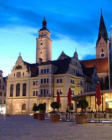 BoligBytte til Tyskland,Ingolstadt, Bayern,New home exchange offer in Ingolstadt  German,Boligbytte billeder