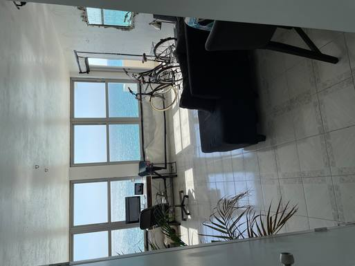 Bostadsbyte i USA,Miami Beach, Florida ,New home exchange offer in Miami Beach United,Home Exchange Listing Image