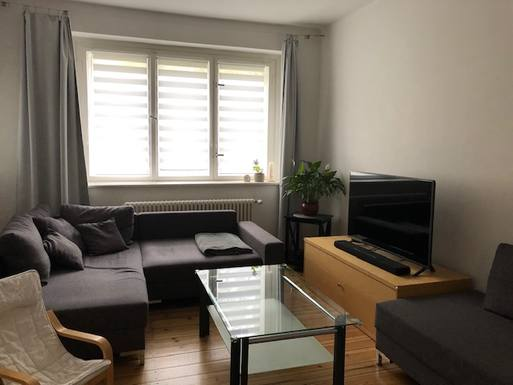 Échange de maison en Allemagne,Berlin, Berlin,5 Rooms+Garden offer in Berlin Germany,Echange de maison, photos du bien