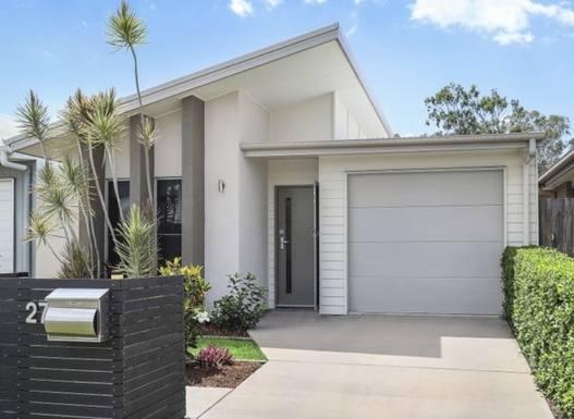 Boligbytte i  Australia,Sunshine Coast, QLD,Home exchange offer in Sunshine Coast QLD,Home Exchange & House Swap Listing Image