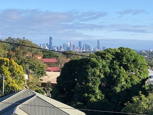 Koduvahetuse riik Austraalia,Mount Gravatt, Queensland,Modern Unit with Awesome Views & Great Locati,Koduvahetuse kuulutuse pilt