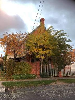 Boligbytte i  Australia,BALLARAT, Victoria,Ballarat, 1k from CBD, House (2 floors),Home Exchange & House Swap Listing Image