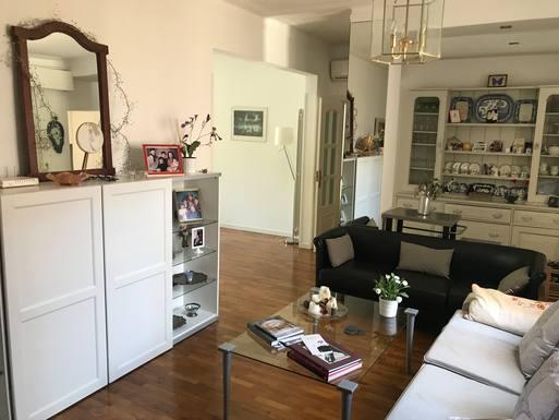 Échange de maison en Espagne,Barcelona, Cataluña,Apartment, Barrio de Gracia.,Echange de maison, photos du bien