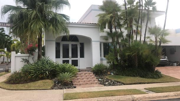 Scambi casa in: Stati Uniti,guaynabo, PR,Guaynabo, Puerto Rico,Immagine dell'inserzione per lo scambio di case