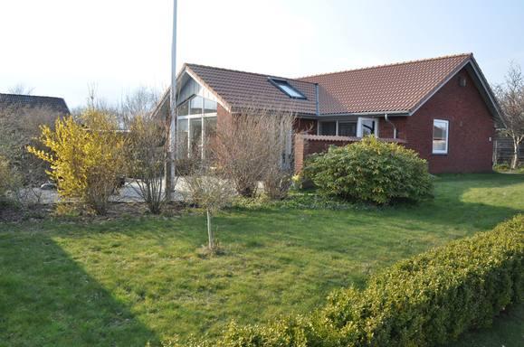 Koduvahetuse riik Taani,Esbjerg V, Stat / Provins...,New home exchange offer in Esbjerg V Denmark,Koduvahetuse kuulutuse pilt
