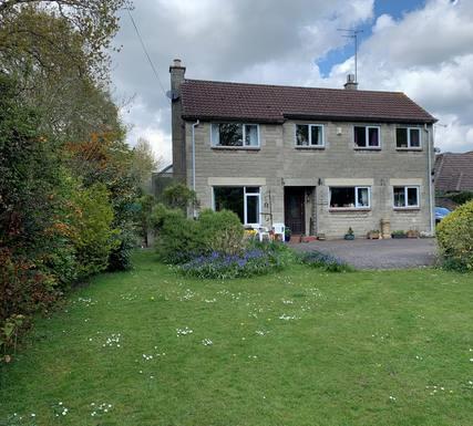 Koduvahetuse riik Suurbritannia,Chippenham, Wiltshire,New home exchange offer in Chippenham United,Koduvahetuse kuulutuse pilt