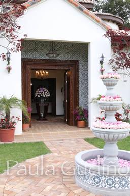 Huizenruil in  Ecuador,Quito, Pichincha,New home exchange offer in Quito Ecuador,Huizenruil foto advertentie