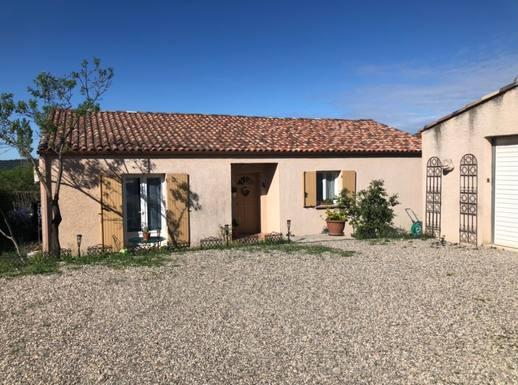 BoligBytte til Frankrig,saint felix de lodez, herault,House in south of France,Boligbytte billeder