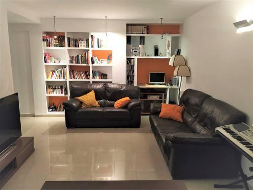 Échange de maison en Espagne,VALENCIA, VALENCIA,Beautiful and cheerful apartment in Valencia,Echange de maison, photos du bien
