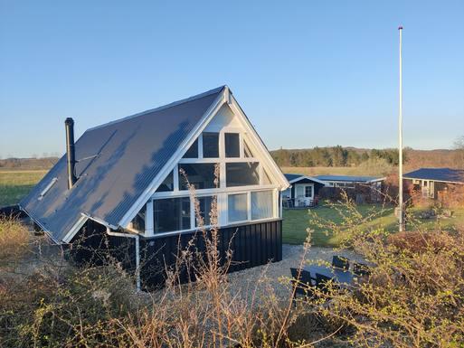 Home exchange country Danimarka,Silkeborg, -,New home exchange offer in Silkeborg Denmark,Home Exchange Listing Image