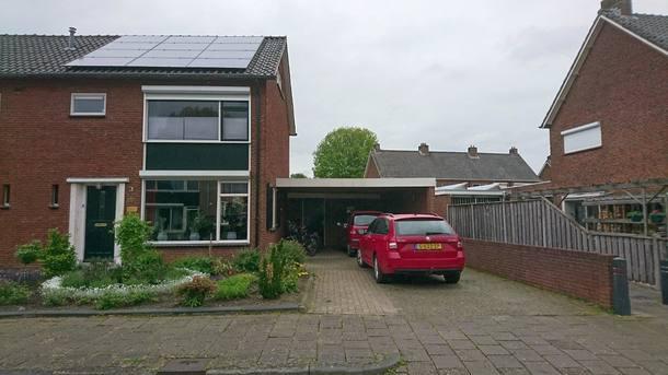 Bostadsbyte i Nederländerna,Wierden, Overijssel,New home exchange offer in Wierden (NL),Home Exchange Listing Image