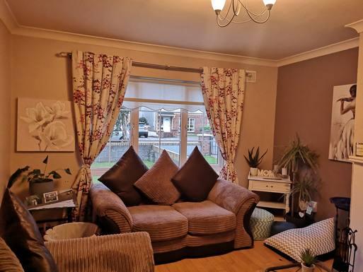 Home exchange country İrlanda,Navan, Co. Meath,New home exchange offer in Navan Ireland,Home Exchange Listing Image