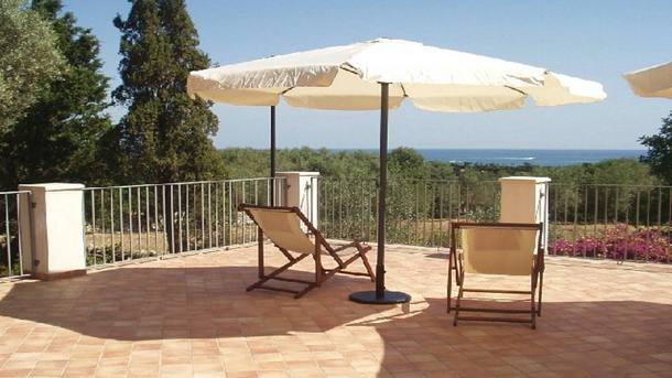 Home exchange in Italy,Siracusa, Sicilia,New home exchange offer in Siracusa Italy,Home Exchange  Holiday Listing Image