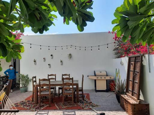 País de intercambio de casas Emiratos Árabes Unidos,Jumeirah 3, Dubai,New home exchange offer in Jumeirah 3 United,Imagen de la casa de intercambio