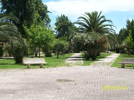 Huizenruil in  Italië,Metaponto (MT), Basilicata,New home exchange offer in Metaponto (MT) Ita,Huizenruil foto advertentie
