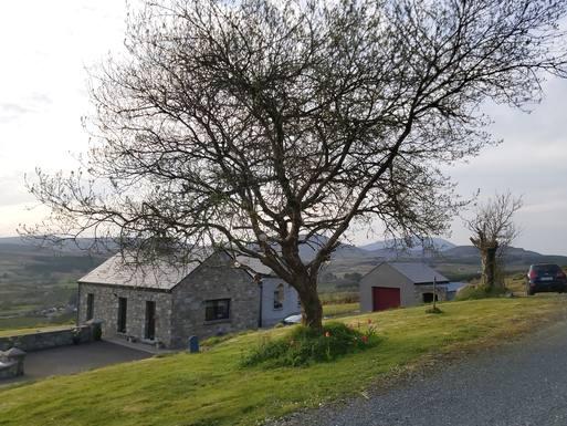,Home exchange in Ireland|Killaloe