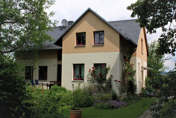 ,Home exchange in Germany|Eschbach