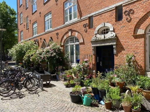 ,Wohnungstausch oder Haustausch in Germany Berlin, City