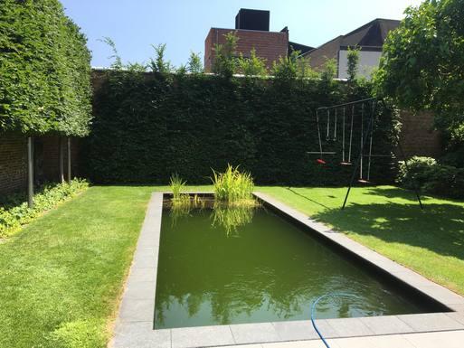 ,Home exchange in Belgium|Bruges, 0k, E