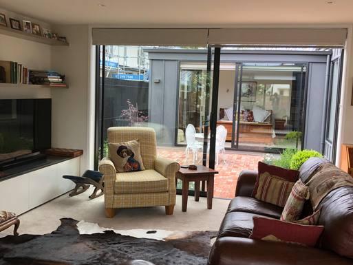 Scambi casa in: Nuova Zelanda,Christchurch, Canterbury,New home exchange offer in Christchurch  New,Immagine dell'inserzione per lo scambio di case