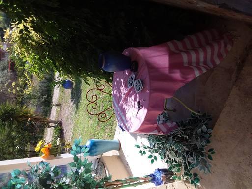 Scambi casa in: Francia,Giens, giens,New home exchange offer in Giens France,Immagine dell'inserzione per lo scambio di case