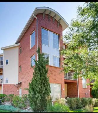 Bostadsbyte i USA,Denver, CO,Denver Lofted Townhome Exchange,Home Exchange Listing Image