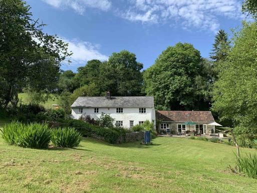 Huizenruil in  Verenigd Koninkrijk,Stockland, Devon,New home exchange offer near Honiton, Devon,Huizenruil foto advertentie