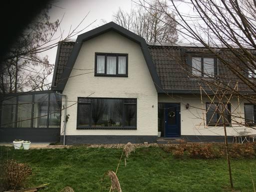 Koduvahetuse riik Holland,Heukelum , Gelderland ,New home exchange offer in Heukelum  Netherla,Koduvahetuse kuulutuse pilt