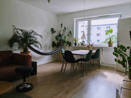 Koduvahetuse riik Saksamaa,Berlin, Berlin,New home exchange offer in Berlin Germany,Koduvahetuse kuulutuse pilt