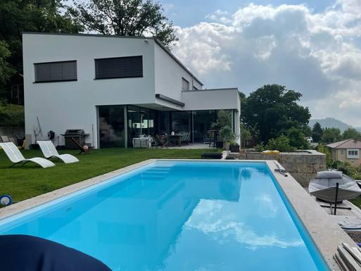 Koduvahetuse riik Saksamaa,Tegernheim, Tegernheim,New home exchange offer in Tegernheim Germany,Koduvahetuse kuulutuse pilt
