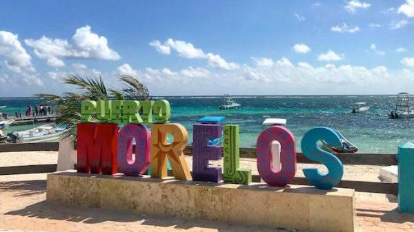 Boligbytte i  Mexico,Puerto Morelos, quintana roo,Gated community Puerto Morelos Riviera Maya,Home Exchange & House Swap Listing Image