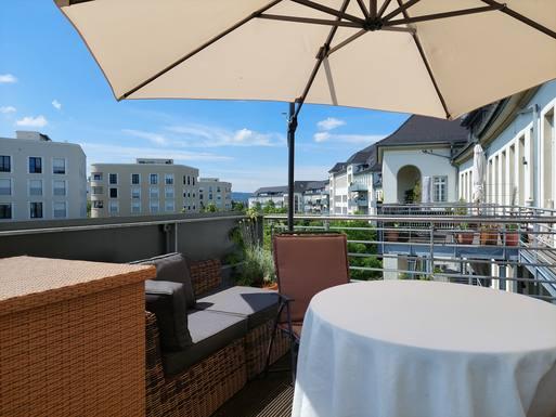 BoligBytte til Tyskland,Würzburg, Bayern,large and sunny high-quality apartment,Boligbytte billeder