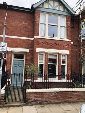 Échange de maison en Royaume-Uni,York, North Yorkshire,Large family home close to the city centre,Echange de maison, photos du bien