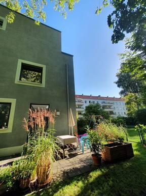 Échange de maison en Allemagne,Berlin, Berlin,New home exchange offer in Berlin Germany -,Echange de maison, photos du bien
