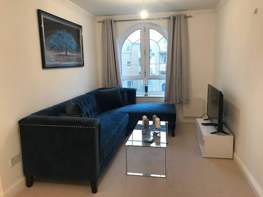 Échange de maison en Royaume-Uni,Brighton Marina, East Sussex,Apartment on Brighton Marina,Echange de maison, photos du bien