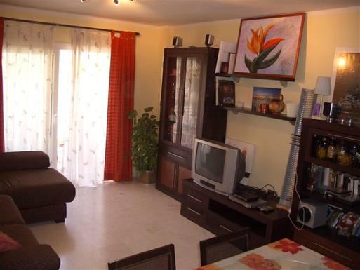 Échange de maison en Espagne,Malaga, Malaga,New home exchange offer in Malaga Spain,Echange de maison, photos du bien
