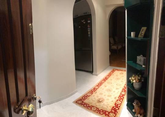 Boligbytte i  Tyrkia,İstanbul, Marmara Bölgesi,New home exchange offer in İstanbul Turkey,Home Exchange & House Swap Listing Image
