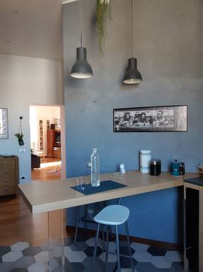 Boligbytte i  Italia,ROMA, Lazio,ROMA Italy Garbatella,Home Exchange & House Swap Listing Image