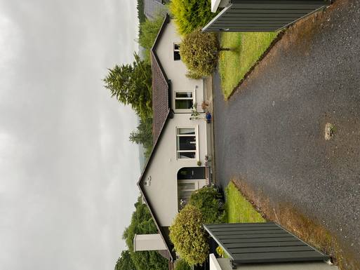 BoligBytte til Irland,Roundwood, Wicklow,New home exchange offer in Roundwood Ireland,Boligbytte billeder