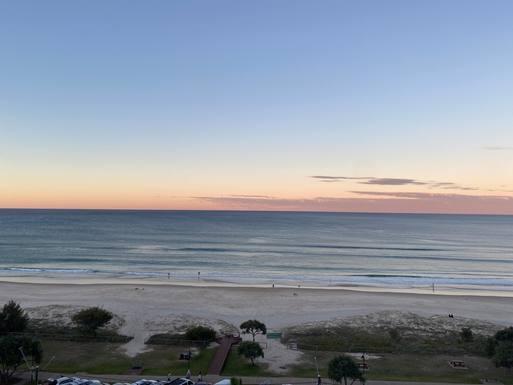 BoligBytte til Australien,Currumbin Beach, Queensland,Currumbin Beach Gold Coast Apartment,Boligbytte billeder