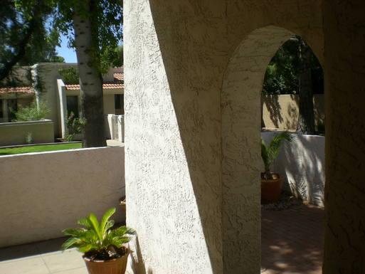 Wohnungstausch oder Haustausch in Vereinigte Staaten,Scottsdale, AZ,NEW Listing - Central Scottsdale Patio Home,Home Exchange Listing Image