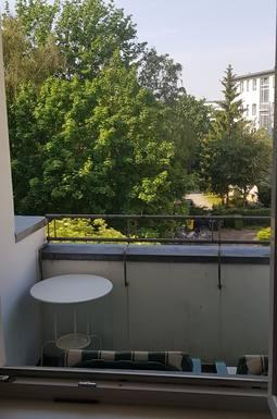 Wohnungstausch oder Haustausch in Deutschland,Hamburg, Hamburg,New home exchange offer in Hamburg Germany,Home Exchange Listing Image