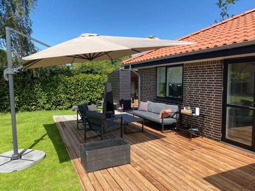 Wohnungstausch oder Haustausch in Dänemark,Roskilde, Sjælland,New home exchange offer in Roskilde Denmark,Home Exchange Listing Image