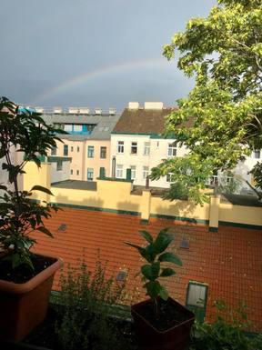 Échange de maison en Autriche,Wien, Wien,bright & sunny 75m2, nice neighbourhood,Echange de maison, photos du bien