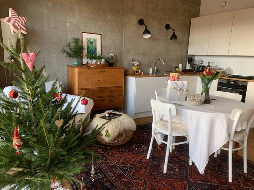 Home exchange in Finland,Turku, Varsinais-Suomi,New home exchange offer in Turku Finland,Home Exchange  Holiday Listing Image