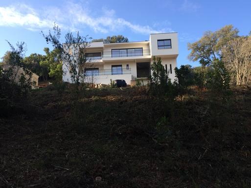 Échange de maison en France,VALLE DI CAMPOLORO, CORSE,CAS'ALTA in Costa verde,Echange de maison, photos du bien